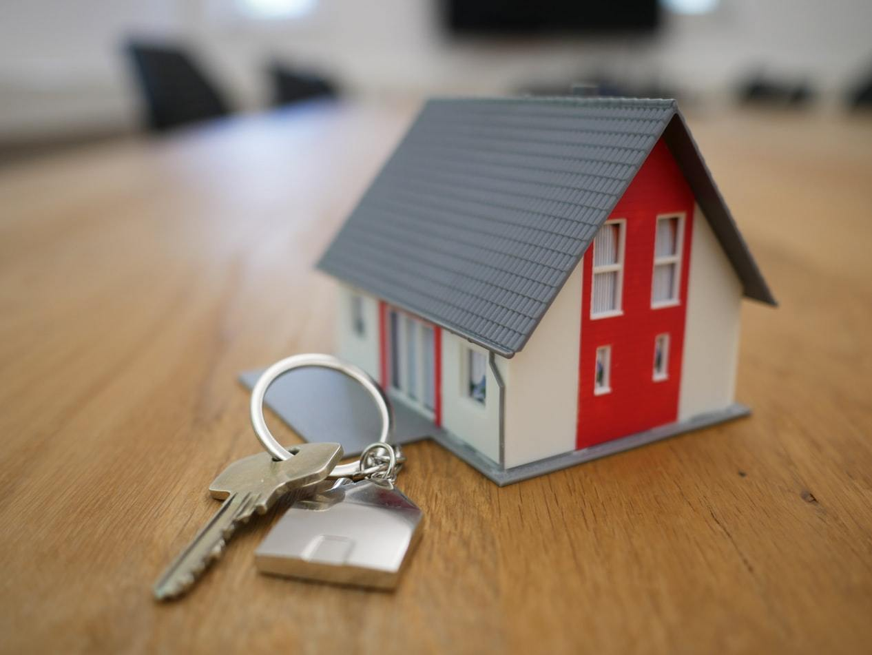 How to Know if it's Time to Downsize