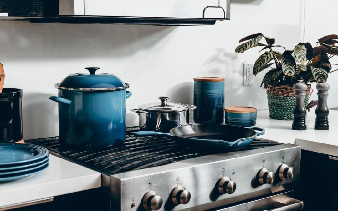 pantone classic blue windermere real estate utah
